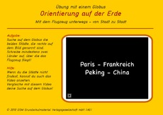 Paris - Peking.pdf
