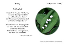 Fruehlingslied-Hoelty.pdf