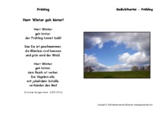 Herr-Winter-Morgenstern.pdf