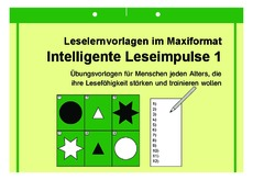 Intelligente Leseimpulse 1.pdf