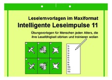 Intelligente Leseimpulse 11.pdf
