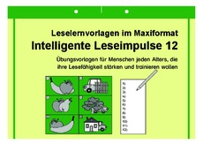 Intelligente Leseimpulse 12.pdf