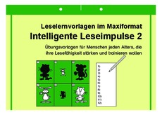 Intelligente Leseimpulse 2.pdf