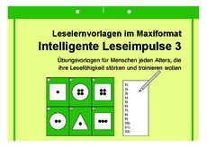 Intelligente Leseimpulse 3.pdf