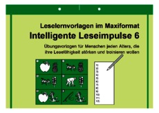 Intelligente Leseimpulse 6.pdf