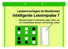 Intelligente Leseimpulse 7.pdf