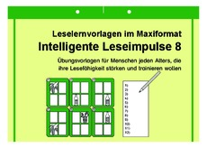 Intelligente Leseimpulse 8.pdf