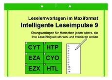 Intelligente Leseimpulse 9.pdf