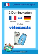 Domino-F Kleidung-vetements.pdf