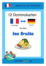 Domino-F Obst-fruits.pdf
