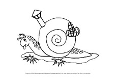 51iw88 moreover I00005A likewise 461900505516977381 as well Art Deco Minerva Mascot furthermore Halloween Vocabulary Coloring Pages Coloring Pages For Adults Online. on best home theatre designs