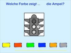 bingo farben 2 bingo farben konzentration und wahrnehmung f rderung schuleingangsphase. Black Bedroom Furniture Sets. Home Design Ideas