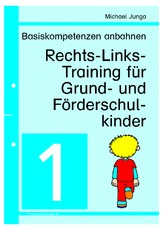 Rechts-Links-Training 01.pdf