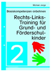 Rechts-Links-Training 02.pdf