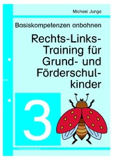 Rechts-Links-Training 03.pdf