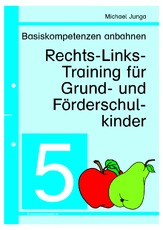 Rechts-Links-Training 05.pdf