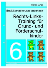 Rechts-Links-Training 06.pdf