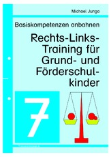 Rechts-Links-Training 07.pdf