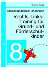 Rechts-Links-Training 08.pdf