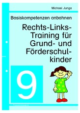 Rechts-Links-Training 09.pdf