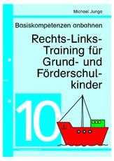 Rechts-Links-Training 10.pdf