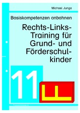 Rechts-Links-Training 11.pdf