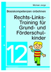 Rechts-Links-Training 12.pdf