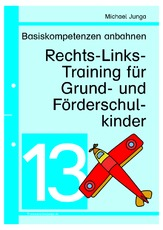 Rechts-Links-Training 13.pdf