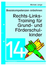 Rechts-Links-Training 14.pdf