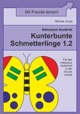 Kunterbunter Schmetterling 1.2.pdf