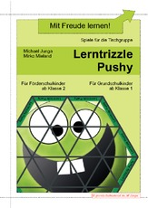 Lern-Trizzle Pushy.pdf