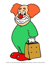 Clown-Schleife-binden.pdf