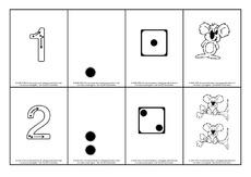 Arbeitsblätter-Mengenerfassung - Mathematik - Förderung ...