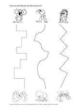 arbeitsbl tter feinmotorik feinmotorik und schreiben f rderung schuleingangsphase. Black Bedroom Furniture Sets. Home Design Ideas