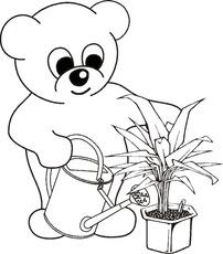 Illustrationen In Der Grundschule Material Klasse 1