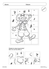 Karneval der Clown 9.pdf
