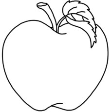 ausmalbild grafik in der grundschule material klasse 1