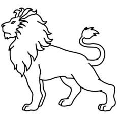 Stromwandler  Wikipedia