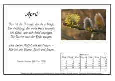 4-Gedichte-Kalender-April-2010.pdf