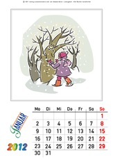 2012 Wandkalender co 01.pdf