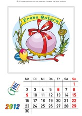 2012 Wandkalender co 04.pdf