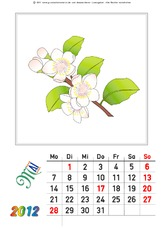2012 Wandkalender co 05.pdf