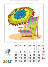 2012 Wandkalender co 06.pdf