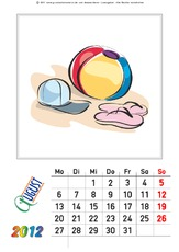 2012 Wandkalender co 08.pdf