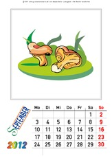 2012 Wandkalender co 09.pdf