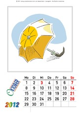 2012 Wandkalender co 10.pdf