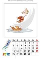 2012 Wandkalender co 11.pdf