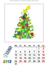 2012 Wandkalender co 12.pdf