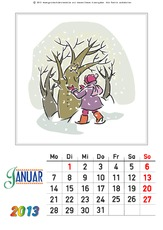 2013 Wandkalender color.pdf