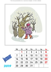 2019 Wandkalender co.pdf